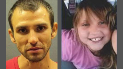 Justin James Rector, who pleaded guilty in girl's death, now wants to change plea