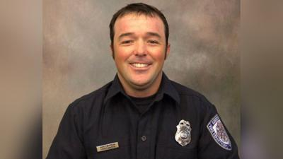 Retired Goodyear Fire Department engineer dies from job