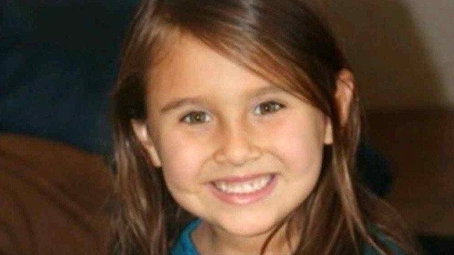 Father: Family member knows something about missing Isabel Celis