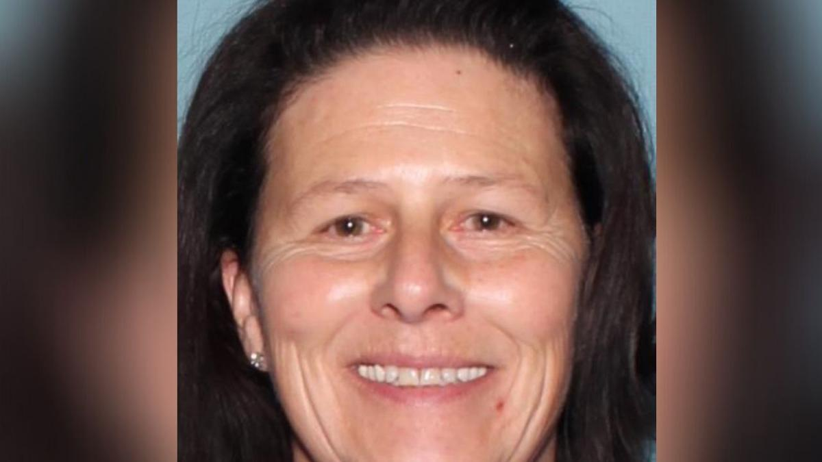 Missing Phoenix woman Julie Concialdi