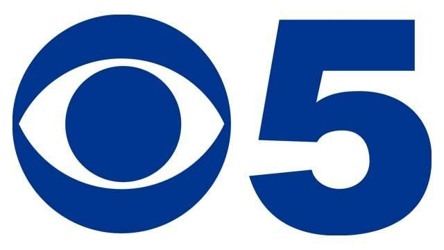 Intermittent 3TV/CBS 5 broadcast signal issues due to construction project