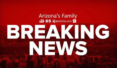 The boy was discovered at the bottom of the pool at Pierce Park near 44th Street and McDowell Road.