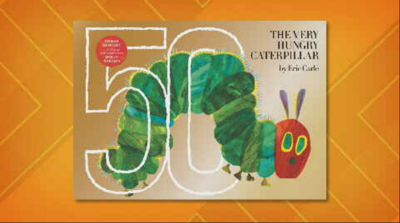 Very Hungry Caterpillar.PNG