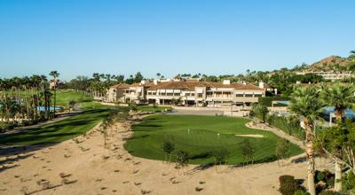 the-phoenician-clubhouse.jpg
