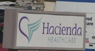 Nearly 700 pages of police documents offer new details into the Hacienda healthcare investigation.