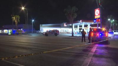 Phoenix police search for driver in hit-and-run crash