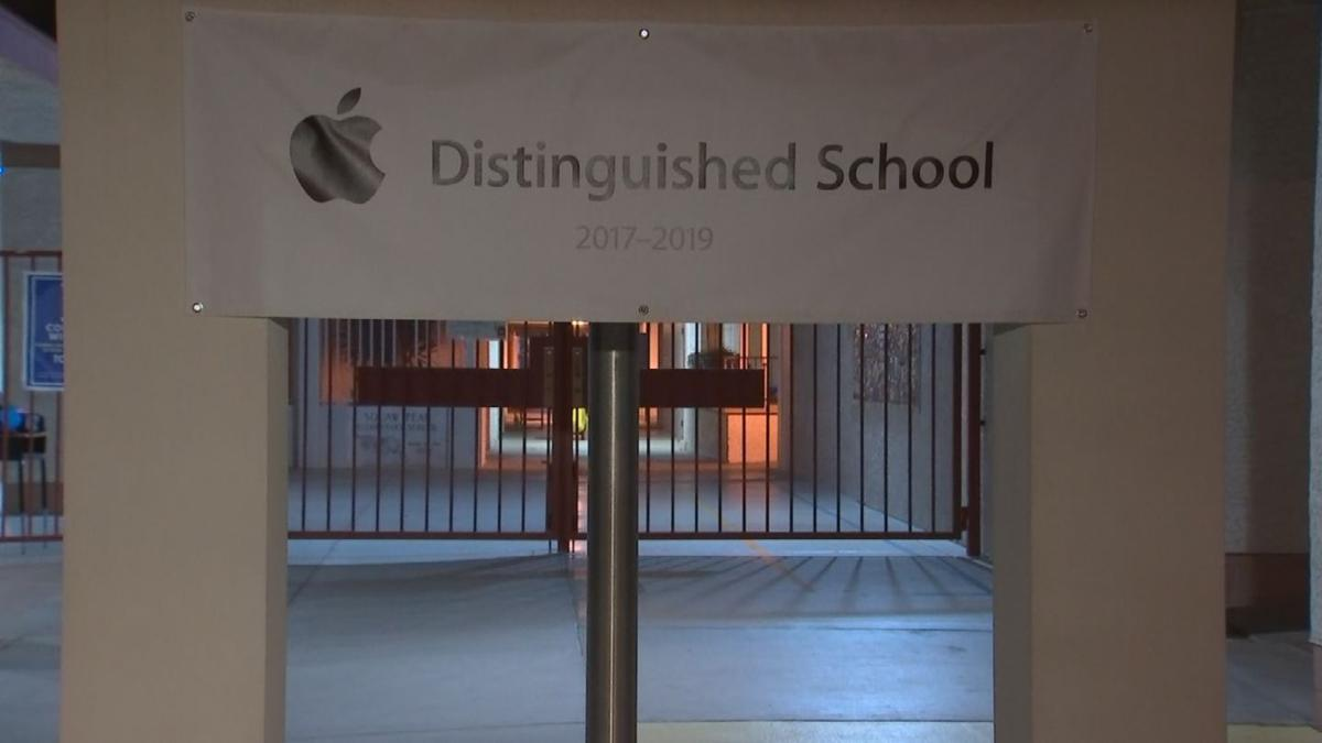 Parents concerned over proposed changes to school schedule in Phoenix