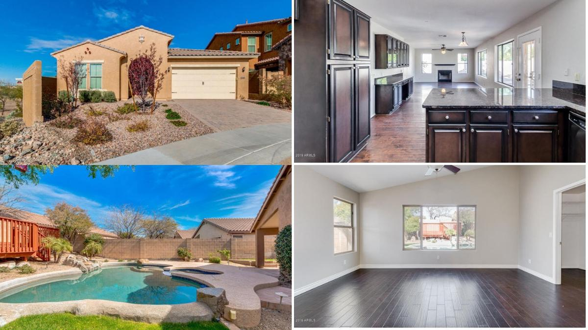 Five Phoenix homes you can buy for under $500,000.jpg