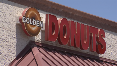 Dirty Dining May 18: Popular Mesa donut shop hit with 8 health code violations