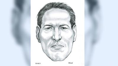 MCSO needs help identifying man whose skeletal remains were found near Wickenburg