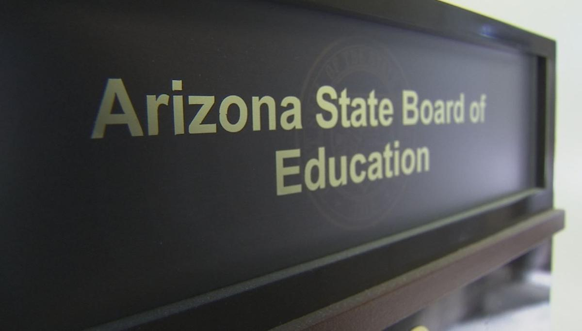 Political fighting slowing teacher investigations