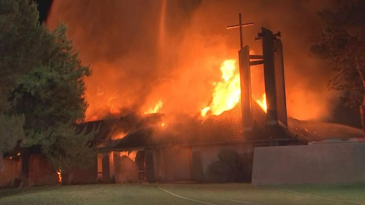 ST JOSEPHS CHURCH FIRE - RUDY 5-1-19_frame_15256.png