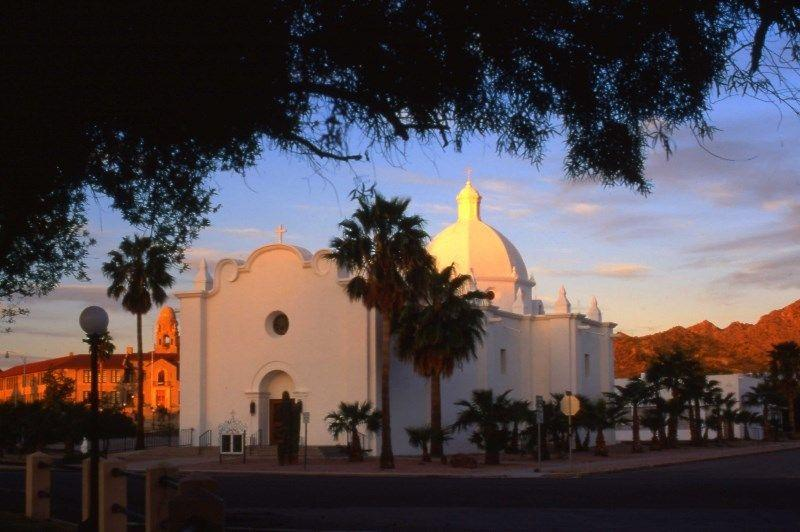 10 must-see small towns in Arizona