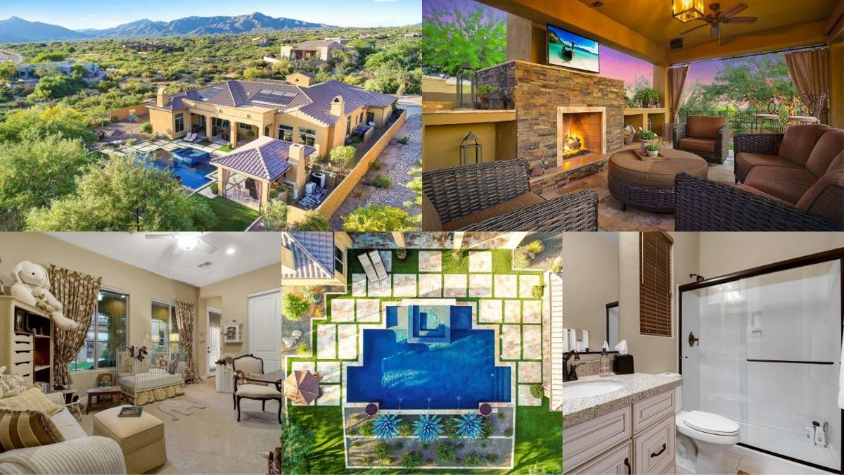 PHOTOS_ $1.45 million home goes on sale in Scottsdale.jpg