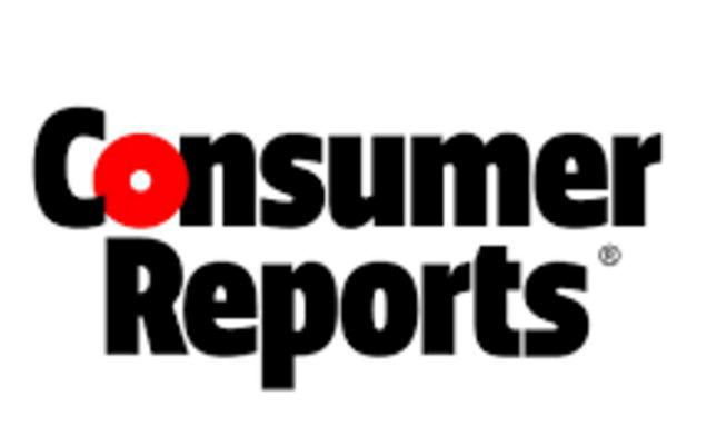 Consumer Reports: Lowering your car costs