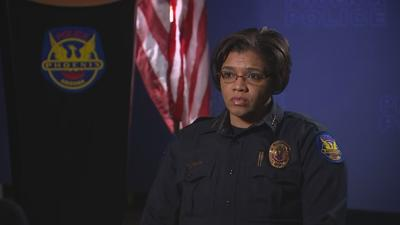 Committee approves Phoenix PD emergency request for officer-involved shooting study