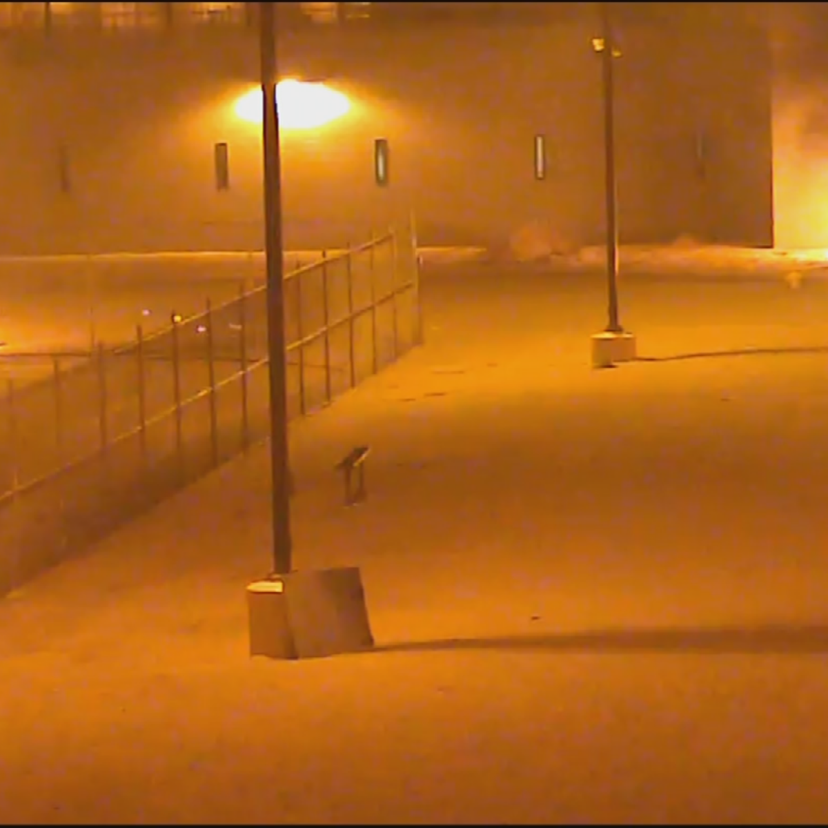 VIDEO: New report reveals why deadly prison riot broke out near Yuma