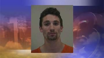 Queen Creek man arrested for sexual conduct with 15-year-old