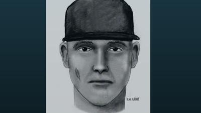 Phoenix police seek suspect wanted for sexually assaulting 13-year-old girl