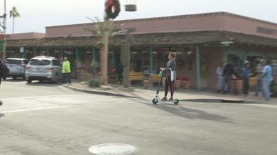 SCOTTSDALE SCOOTERS1
