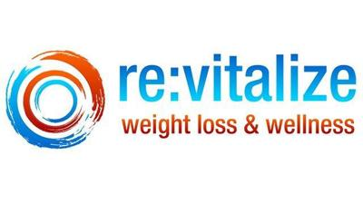 Re:vitalize Weight Loss & Wellness | Your Life Arizona sponsor