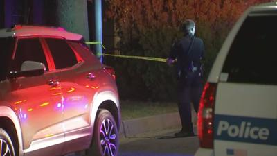 Woman, girl stabbed by male family member, Phoenix police say