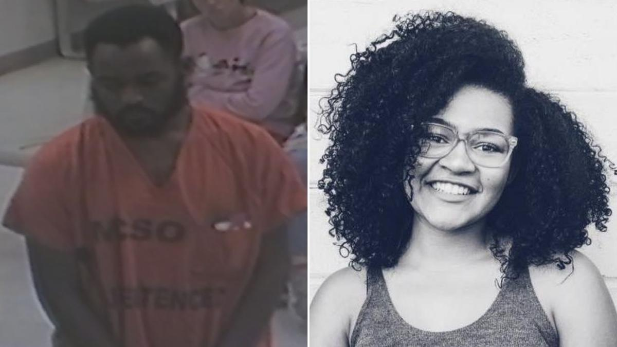 Police believe ex-boyfriend killed missing Phoenix woman found dead