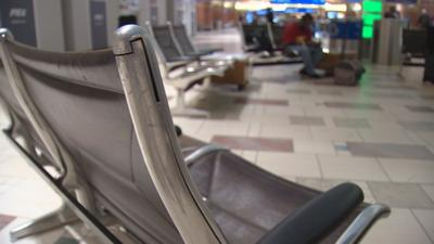 Sky Harbor employee: Bed bug problem more widespread than people think