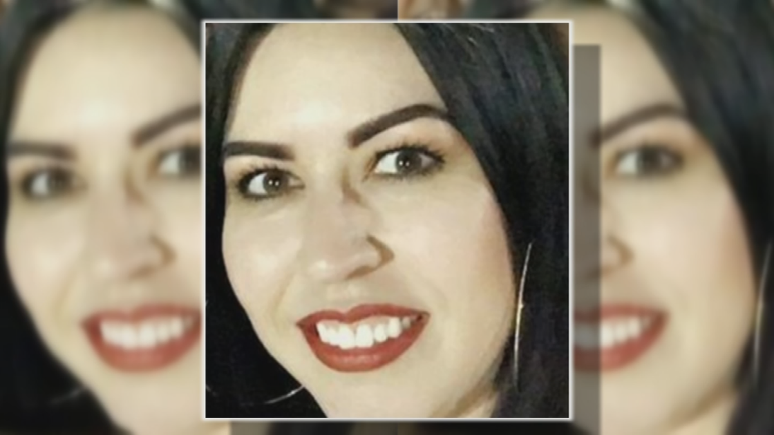 Missing San Tan Valley woman found dead; police say boyfriend killed her then himself