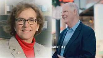Arizona's district one congressional race is heating up