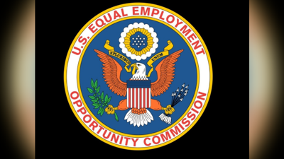 EEOC accuses Arizona company of racial and sexual harassment