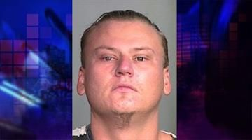 Tempe police arrest two in connection to transient murder