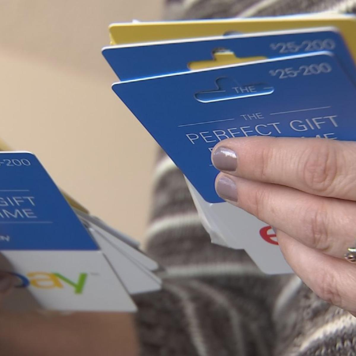 Scammers Using Your Social Media To Trick You Out Of Money 3 On Your Side Azfamily Com