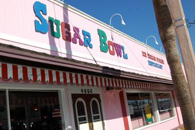Sugar Bowl Ice Cream Parlor.jpg