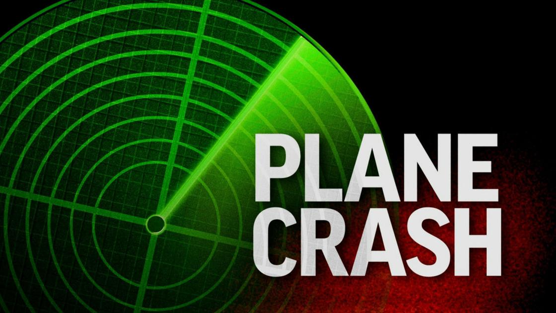 MCSO: 2 hurt after plane crashes into Lake Pleasant