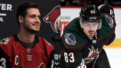 OEL and Garland