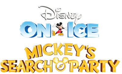 DOI Mickey's Search Party