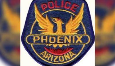 A final report is due out in February concerning Phoenix officer-involved shootings