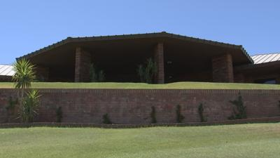 Salsa kept past the discard date and food stored at the wrong temperature were a few of the violations health officials found at one Valley country club.
