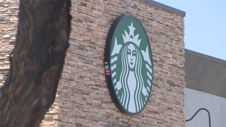 Civil rights group calls for workplace diversity in wake of Starbucks, Roseanne backlash