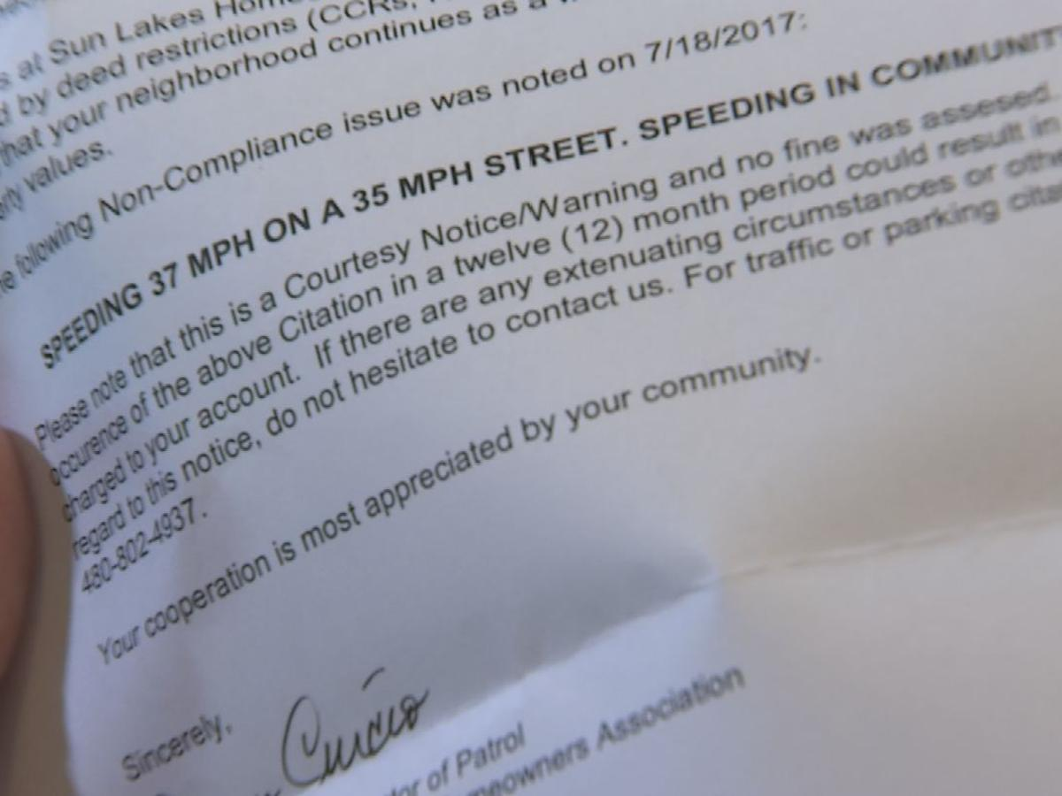 Sample Letter To Reduce Traffic Fine from bloximages.newyork1.vip.townnews.com
