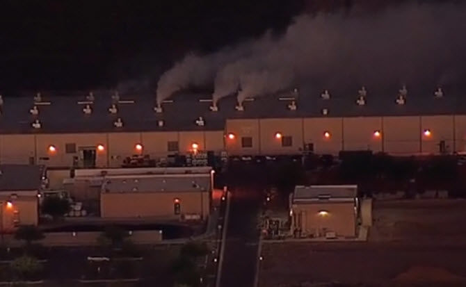 Coolidge chemical plant fire (5).jpg
