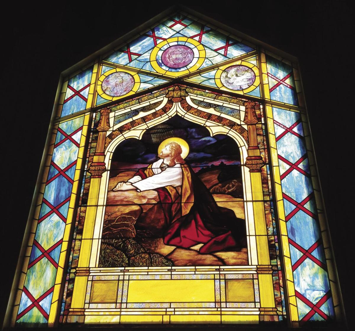 Lutheran Church-stained glass-lb.jpg