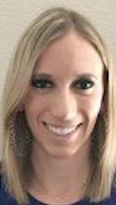 Courtney Jespersen.jpg