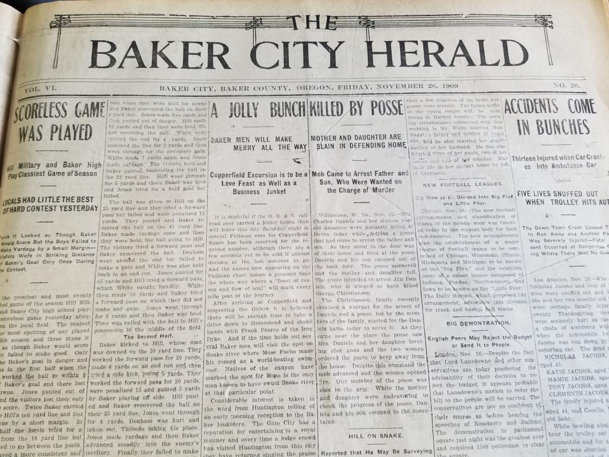 1910 Herald