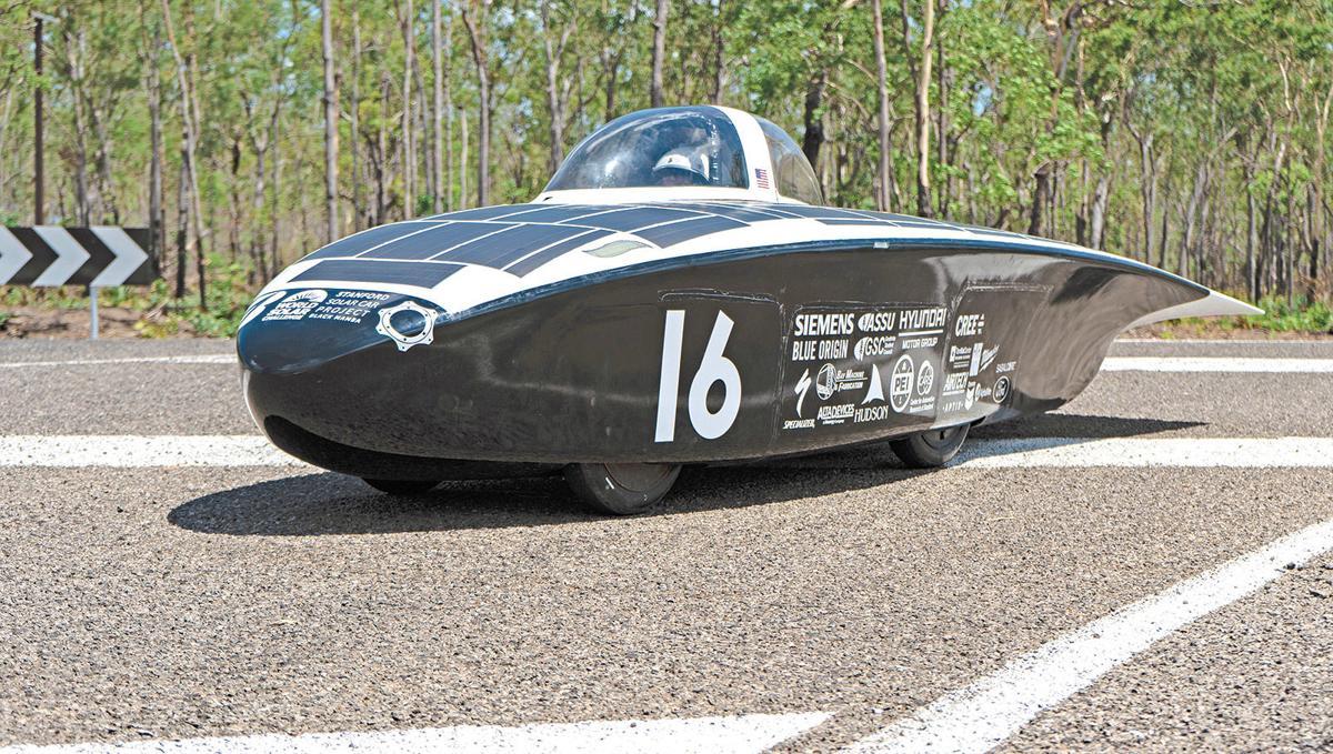 010120-NS_Solar-Car-1_wire.jpg