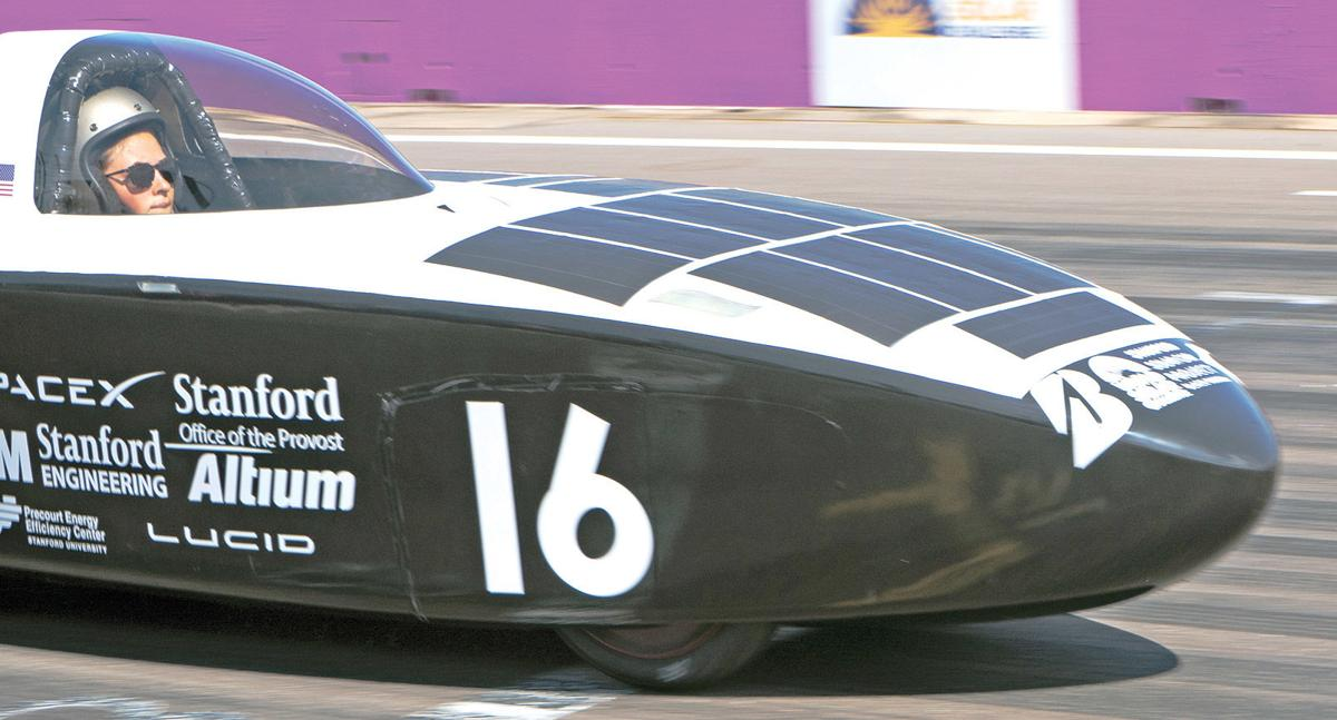 010120-NS_Solar-Car-Sarah-2_wire.jpg