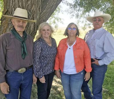 Jordan Valley ranchers.jpg