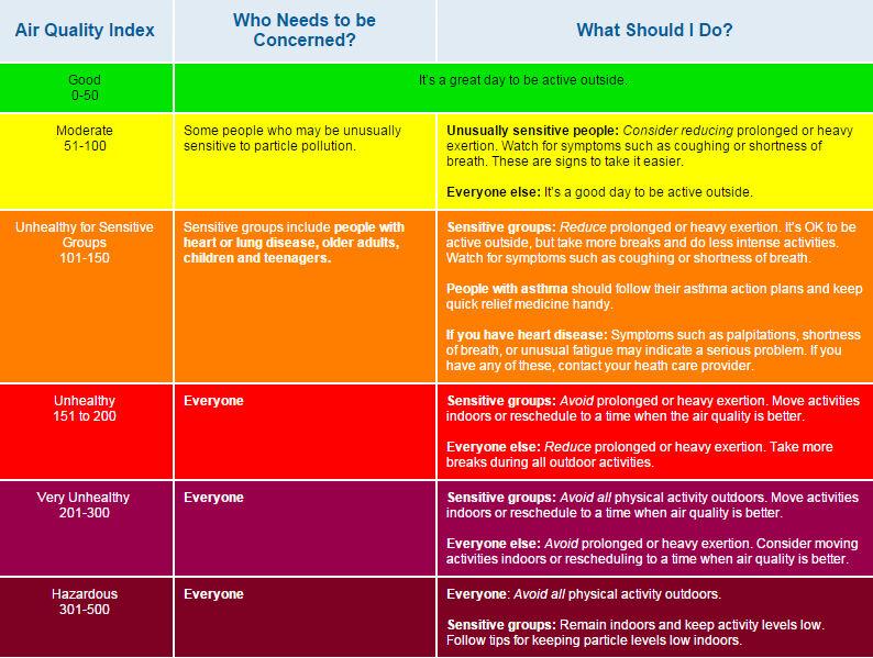 air-quality-index copy.jpg