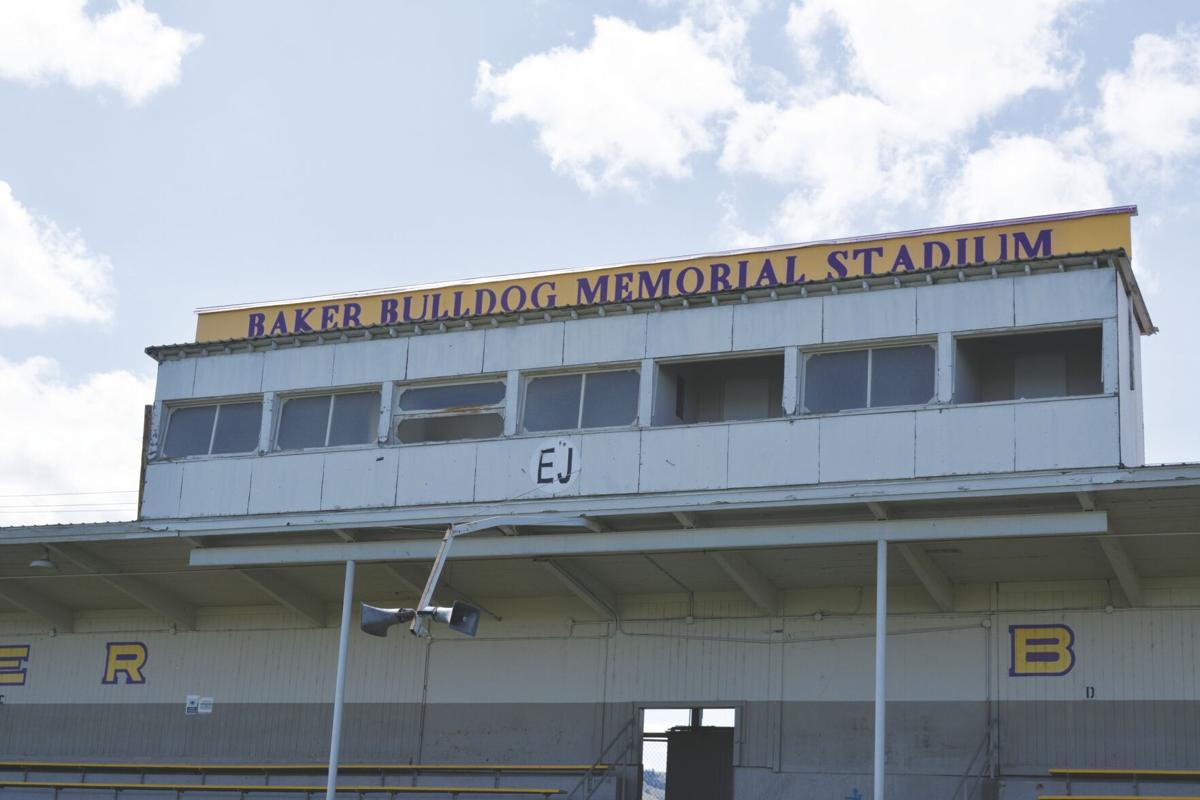 Stadium press box.jpg